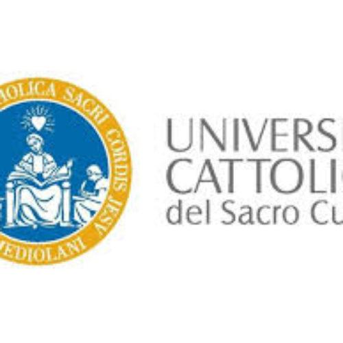 """PCTO- Università Cattolica del Sacro Cuore -""""CLEAN CARE FOR ALL IT'S IN YOUR HANDS"""""""