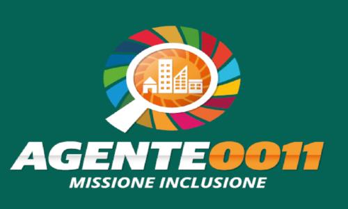 Progetto Agente 0011: Missione Inclusione