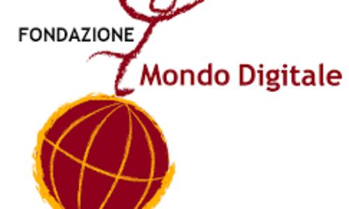 """ASL -Fondazione Mondo Digitale – II edizione """"Digitali si diventa (Nonni su Internet)"""""""