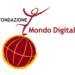 """PROGETTO """"VIVERE DIGITALE"""" con Fondazione Mondo Digitale, Facebook e Freeformers"""