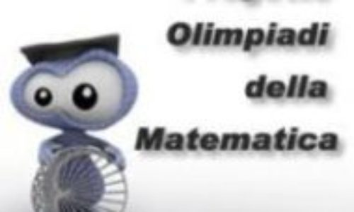 Olimpiadi di matematica – Classifica