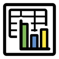 Corso Alfabetizzazione Fogli Elettronici