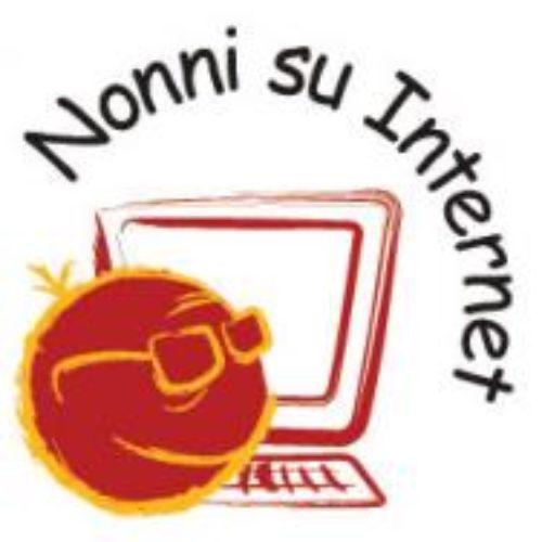 """PCTO-Fondazione Mondo Digitale – II edizione """"Digitali si diventa (Nonni su Internet)"""""""