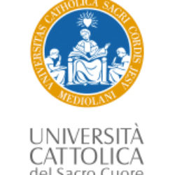 "ASL – Università Cattolica del Sacro Cuore -""Be smart! Young Startupper Competition"" (II edizione)"