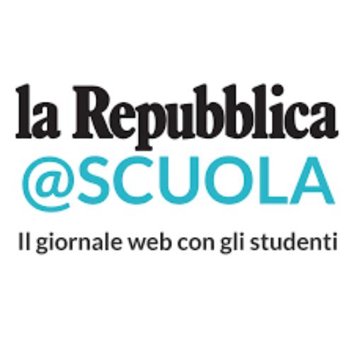 Percorso di alternanza scuola lavoro – Giornale web scolastico
