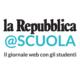 """Alternanza con """"La Repubblica"""" al Liceo Kennedy."""