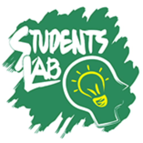 "Percorsi alternanza ""Students Lab"""