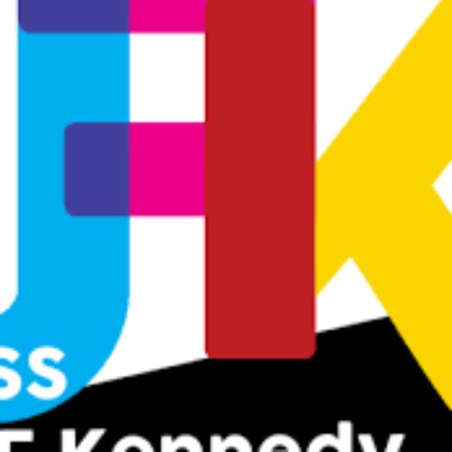 Open Day al Liceo Kennedy – martedì 26 febbraio
