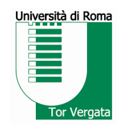Global Governance Open Day – Università degli Study di Tor Vergata