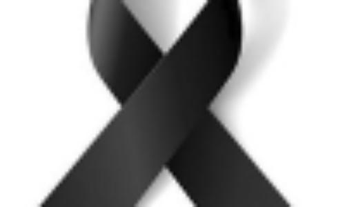 Scomparsa Professoressa Antonietta Guarnotta – funerali Mercoledì 13/3/2019 alle ore 11.00 presso la chiesa Regina Pacis in P.zza Rosolino Pilo