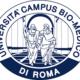 Offerta formativa e Summer School – Campus Bio -Medico