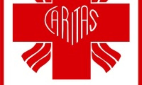 Raccolta alimentare Caritas