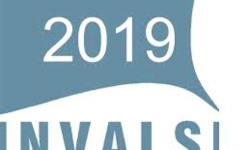 Risultati prove INVALSI 2019