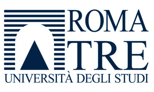PCTO- Università Roma Tre :  Ricercatore tra matematica e fisica