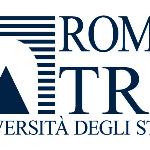 """PCTO Dip. Scienze – Roma 3: """"Progettazione di percorsi di didattica laboratoriale in chimica chimica e chimica degli alimenti"""""""
