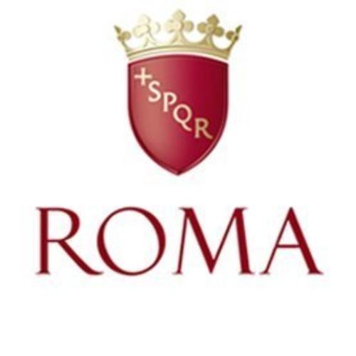"""PCTO presso il Comune di Roma: """"Centri di Orientamento al lavoro"""" e """"Laboratorio di Progettazione Europea"""""""