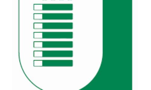PCTO – AGG.TO: Percorsi Unilab (varie discipline presso Università TorVergata)
