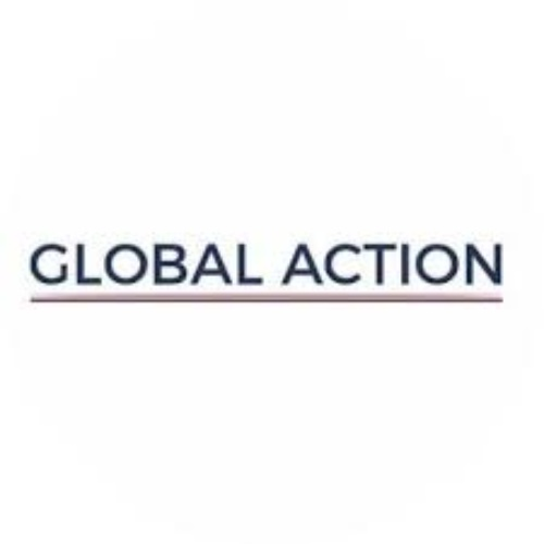 "GLOBAL ACTION – PROGETTO PCTO ""DIPLOMACY EDUCATION"""