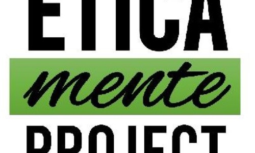 PCTO: Etica-Mente Project – Animaliberaction.org