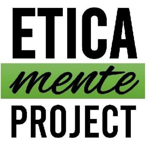 PCTO: Etica-Mente Project – Animaliberaction.org