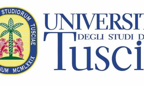 Orientamento Università della Tuscia – Viterbo