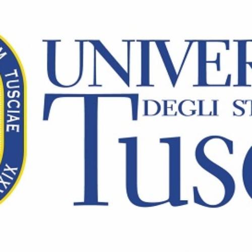 UNITUS: orientamento online e incontri di preparazione a distanza per accedere al corso di laurea in Restauro