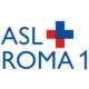 """Servizio """"ASCOLTOSCUOLA"""" ASL Roma 1"""
