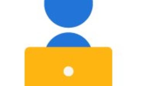 Webinar Linkedin e nuovi moduli digitali: appuntamento per gli studenti