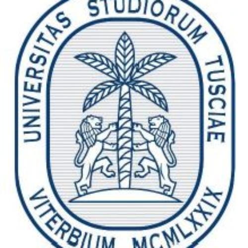 UNITUS (Università della Tuscia): Virtual Open Day – 6 maggio 2020