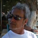 Foto del profilo di Alleva Massimo